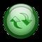 ActiveSync icon