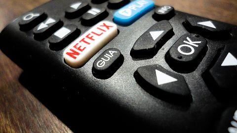 Netflix w FullHD już nie tylko na Edge –  pomogą dodatki do Chrome i Firefoksa
