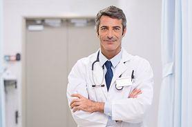 Internista – czym się zajmuje i jakie choroby leczy?