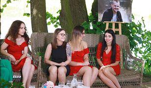 """""""Rolnik szuka żony"""": Marlena, Diana i Joanna starały się o względy Seweryna"""