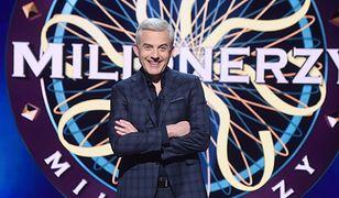 """Teleturnieje i reality-show na dziś – """"Milionerzy"""", """"Big Brother"""", """"Gotowi do gotowania. Start!"""""""