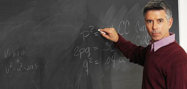 Minister edukacji o zmianach w Karcie Nauczyciela