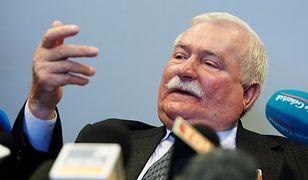 Zaskakujące słowa Wałęsy: to SB współpracowało ze mną. Dr Kowalski: on był trybikiem, którym rozgrywano
