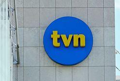 TVN czy TVP? Są wyniki oglądalności