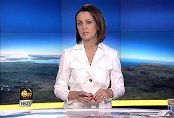 """""""Fakty"""" inne niż zwykle. Wyraźny sygnał dla widzów TVN24"""