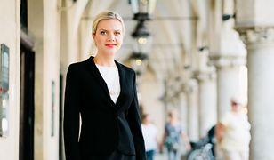 Małgorzata Wassermann: Nie czyham na stanowisko Zbigniewa Ziobry. Ja walczę o Kraków. To mój cel