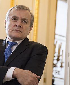 Nieoficjalnie: dyrektor PISF wybrany przewagą jednego głosu. Ostateczną decyzję podejmie minister Gliński