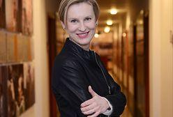 Izabela Kiszka-Hoflik została p.o. dyrektora Polskiego Instytutu Sztuki Filmowej