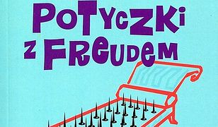 Potyczki z Freudem. Mity, pułapki i pokusy psychoterapii