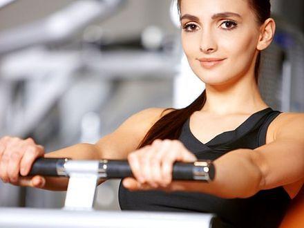 Zmuszanie się do ćwiczeń pomaga w walce ze stresem