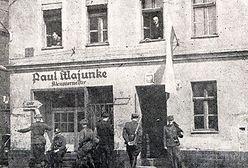 Wrocław. Historyczny paradoks, który się udał. Miasto płonie, ale tworzy się na nowo