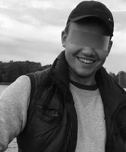 Wrocław. Śmierć Łukasza po interwencji policji. Jest postępowanie ws. funkcjonariuszy