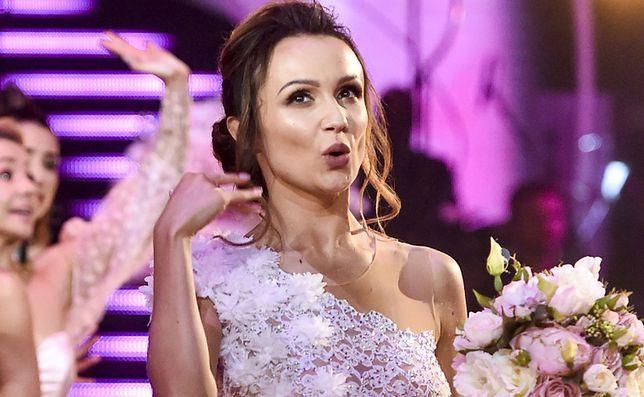 """Sylwia Madeńska z """"Love Island"""" świętuje Międzynarodowy Dzień Tańca"""