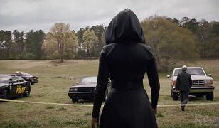 Watchmen - HBO, zwiastun