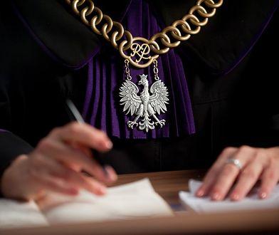 Sędzia stwierdza, że minister sprawiedliwości zyskał duży wpływ na funkcjonowanie sądów