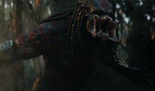 """Predator 2018"" to świetny blockbuster"
