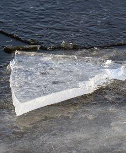Warmińsko-mazurskie. Tragedia na jeziorze Tałty. Nie żyje 73-latek