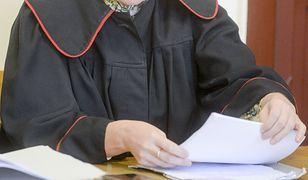 Prokuratura postawiła 25-latce zarzut zabójstwa