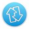 MediaHuman Audio Converter icon