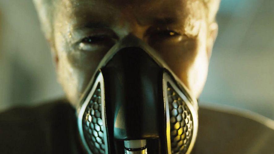 Quantum Break — w tej wyjątkowej produkcji czas nie jest po naszej stronie