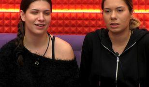"""""""Big Brother"""". Kto wygra drugą edycję programu rozrywkowego?"""
