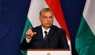 """Była węgierska dziennikarka: """"Kto kontroluje media, ten kontroluje wybory"""""""