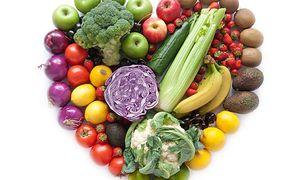 Owoce i warzywa, które ułatwiają odchudzanie