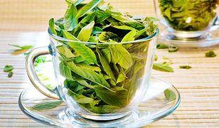 Herbaciana kiszonka