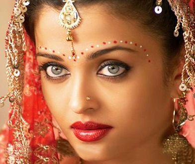 Powiększ oko. Poznaj triki mistrzyń makijażu z krajów arabskich