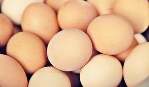 Polacy nie stali się zwolennikami jaj z wolnego wybiegu.