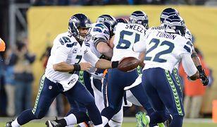 Super Bowl przyciąga rekordową widownie przed telewizory. Dzięki temu cena reklam rośnie.