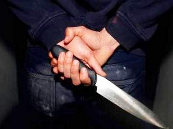 Zabójstwo pod Pruszkowem. Policja znalazła zwłoki