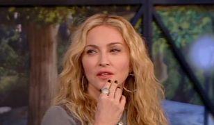 Madonna komentuje zarzuty pedofilskie wobec Michaela Jacksona. Byli kiedyś bardzo blisko