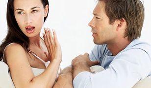 Mężczyźni kłamią średnio trzy razy dziennie, kobiety - raz