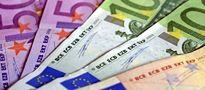 Indeks ZEW wspiera euro