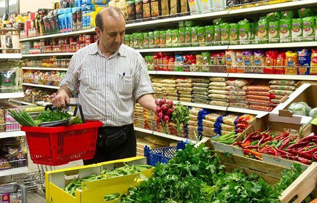 Niemcy gromadzą żywność i wodę? MSW: to długofalowa polityka, nie chcemy wywoływać paniki
