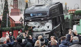 Niemiecki rząd miał deportować wspólnika terrorysty, by zatuszować jego udział w zamachu