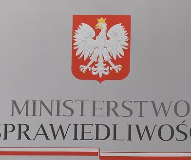 Koronawirus w Polsce. Apel siostry zmarłego pracownika Ministerstwa Sprawiedliwości do młodych