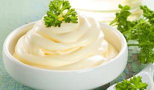 W jaki sposób jajko, olej i musztarda mogą pomóc w sprzątaniu?