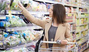 Warto wiedzieć zanim pójdziesz na zakupy