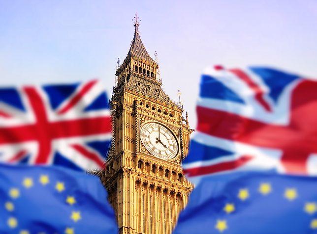Brexit:  We wtorek, 12 marca 2019, umowa trafi pod ponowne głosowanie brytyjskich deputowanych. Czy wyjście Wielkiej Brytanii z UE będzie przedłużone?