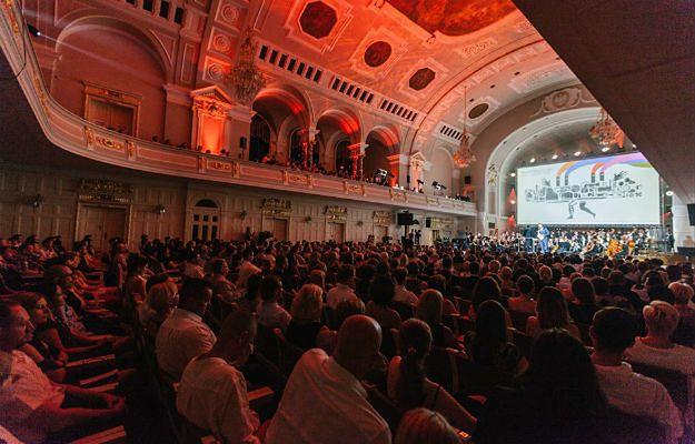 Transatlantyk Festival przenosi się z Poznania do Łodzi