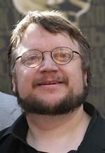 ''Pinokio 3D'': Guillermo Del Toro na stołku reżyserskim