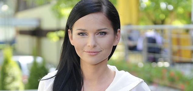 Paulina Sykut szykuje się do ślubu
