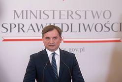 Zbigniew Ziobro się uaktywnia. Pisze o wojnie hybrydowej i zmianie politycznej