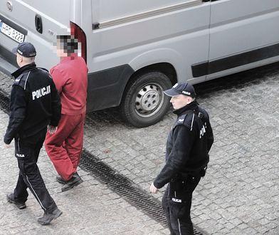 Oskórowanie i zamordowanie studentki z Krakowa. Rusza odroczony proces