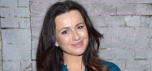 Beata Tadla szuka pracy. Konkurencyjne stacje jej nie chcą