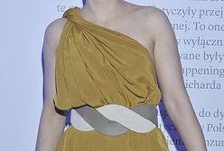 """""""Panorama"""": Marta Kielczyk opowiedziała o wypadku w studiu telewizyjnym"""