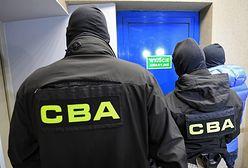 """Tajne śledztwo ws. zniknięcia miliona w CBA. """"GW"""": Pieniądze zginęły w czasie operacji"""