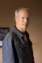 Clint Eastwood kawiorem dla Jamiego Culluma